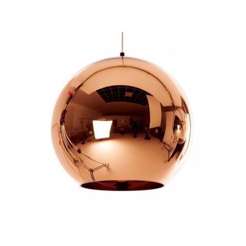 Подвесной светильник LOFT IT LOFT2023-D