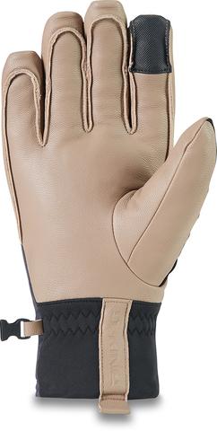 перчатки Dakine Maverick Gore-Tex Glove