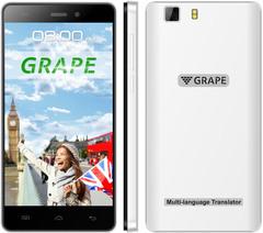 Электронный Голосовой переводчик GRAPE GTE-5 v.5 Pro