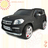 Mercedes-Benz GL63 (LS-628)
