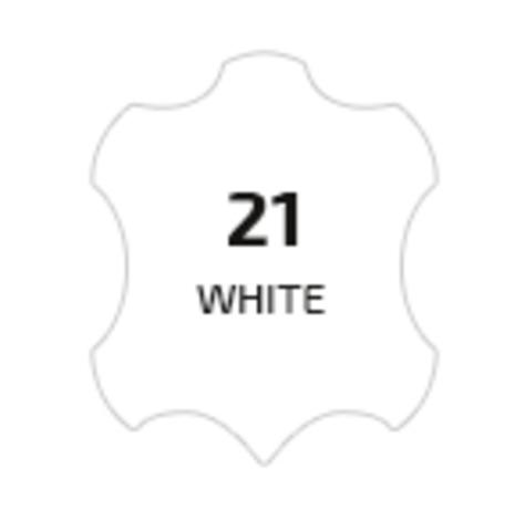 Жидкая кожа Saphir Creme Renovatrice  25мл