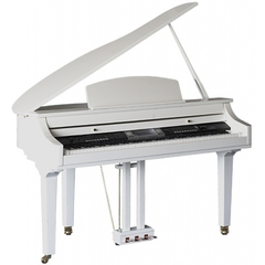 Цифровые пианино и рояли Medeli Grand 500