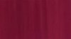 012 Краска Game Color Алый (Scarlett Red) укрывистый, 17мл