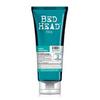 TIGI Bed Head Urban Anti+dotes Recovery - Кондиционер для поврежденных волос уровень 2