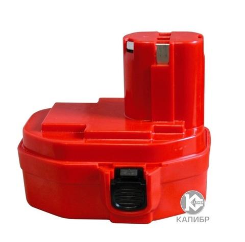 Аккумулятор Калибр 14В 1,2 Ач для ДА-14/2+ new 010113