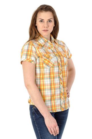 Сорочка женская короткий рукав  M542-01A-05CS