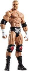 Фигурка Трипл Эйч (Triple H) - рестлер Wrestling WWE, Mattel
