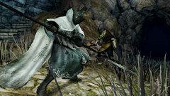 PS3 Dark Souls 2 (русские субтитры)