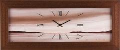 Часы настенные Lowell 11073