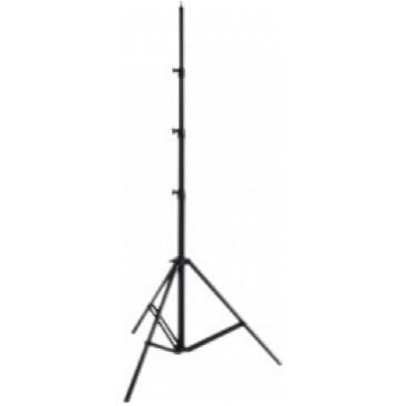 Студия FUJIMI FJ8706 стойка студийная + чехол, макс. высота 2600 мм