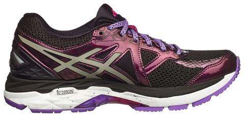 ASICS GT-2000 4 LITE-SHOW женские кроссовки для бега