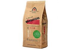 Кофе зерновой BUSHIDO Intenso, 250г