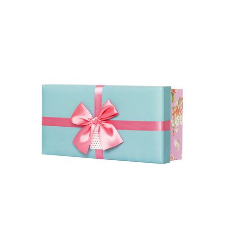 Коробка Especially 1