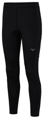 Тайтсы Mizuno Static BT Tight мужские