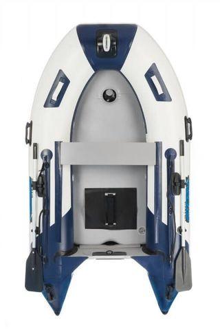 Лодка ПВХ Airdeck Standard 310