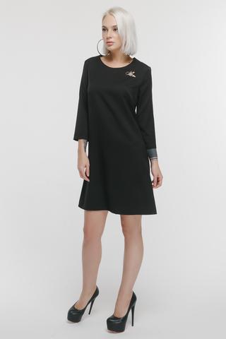 Универсальное платье
