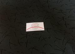 Трик Сталь тр. 5.0 мм