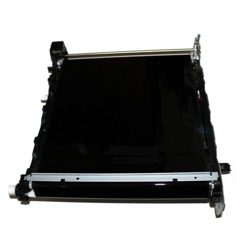 607k00930 - Лента переноса Xerox Phaser 6510/ WC 6515
