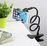Smart держатель для смартфона с креплением