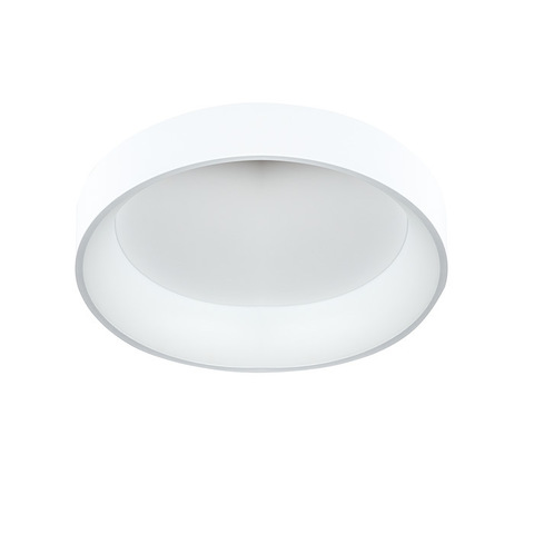 люстра потолочная MX3380