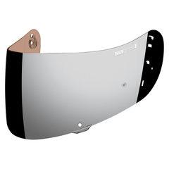 Визор Pinlock Optics / Airmada / Airframe Pro / Airform / Silver
