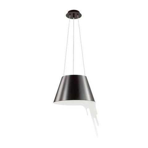Подвес ODEON LIGHT MAESTRO 3979/1