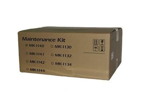 Kyocera MK-1140 - Ремкомплект MK-1140 Kyocera FS-1035MFP/DP/1135MFP/M2035dn/M2535dn (100000 стр.)