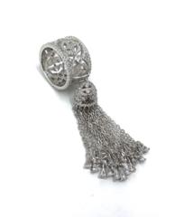 kolco-iz-serebra-s-kistochkoj-iz-cepochek-ko-jewelry-4649