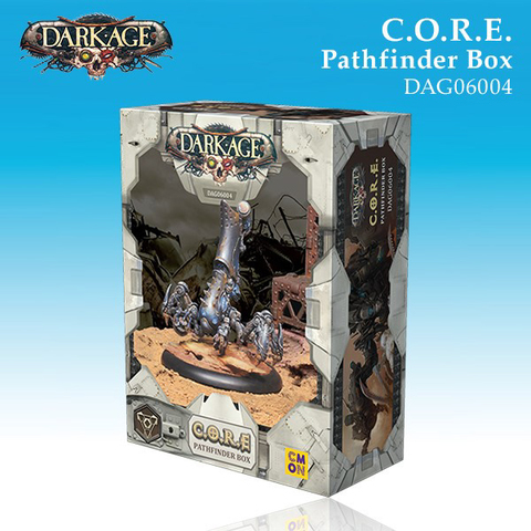 C.O.R.E. Pathfinder Unit Box (1)