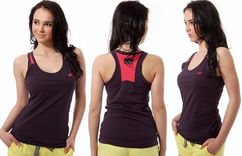 Женские футболки майки, толстовки, спортивные брюки, шорты костюмы ... eb8cd59fa0d