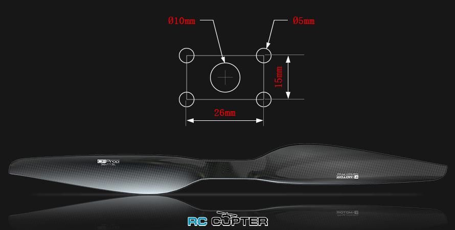 propeller-karbonovyy-tselnyy-g-36x115-t-motor-para-03.png