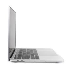 Чехол-крышка для MacBook 12
