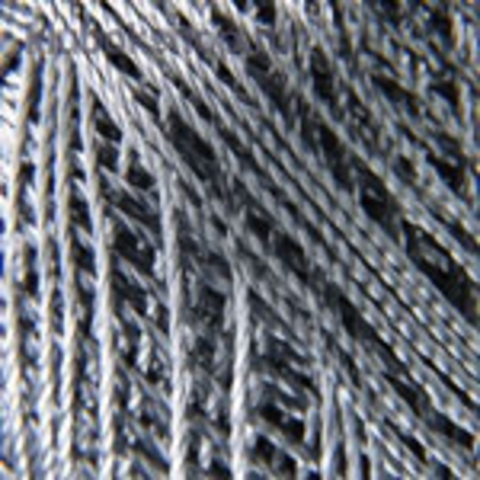 Пряжа Tulip (YarnArt) 479 Темно-серый, фото