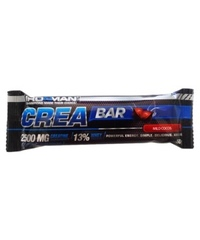 Ironman Crea Bar (50 гр.)