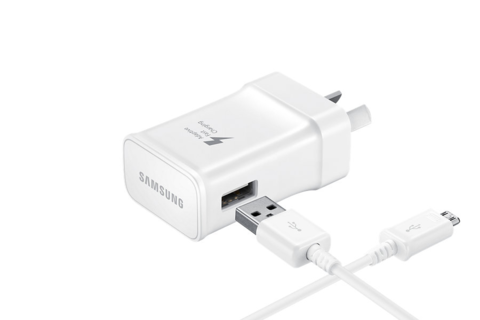 Samsung Travel Adapter S7