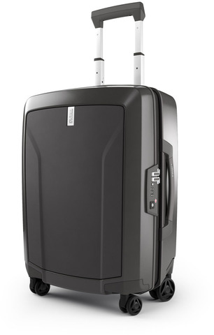чемодан Thule Revolve 55cm/22in Widebody Carry-On