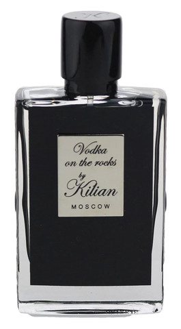 Kilian - Vodka on the rocks