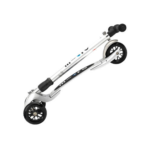 Micro Kickboard Compact. Сменная ручка. micro-scooter
