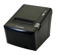 Чековый принтер Sewoo LK-T12 (USB, ethernet)