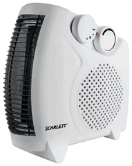 Тепловент. SCARLETT SC - FH53001