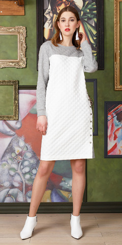 Платье З322-268