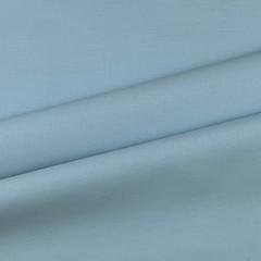 Ткань для пэчворка, хлопок 100% (арт. AL-S2611)