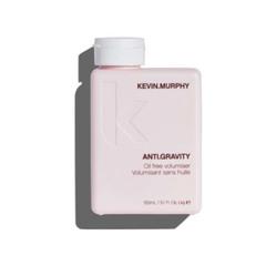 Kevin Murphy Anti Gravity - Лосьон для прикорневого объема