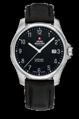Наручные часы Swiss Military By Chrono SM30137.06