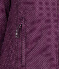 Куртка для девочки 550157256/590