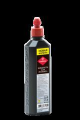 Жидкость для розжига Forester 0,5 л