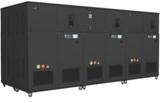 Стабилизатор DELTA DLT SRV 330400 ( 400 кВА / 400 кВт) - фотография