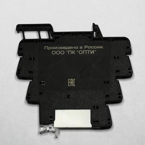 РМП 24 DC/P/1PC-6