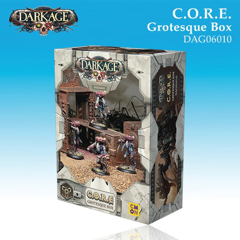 C.O.R.E. Grotesque Unit Box (4)