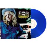 Madonna / Music (Limited Edition)(Coloured Vinyl)(LP)